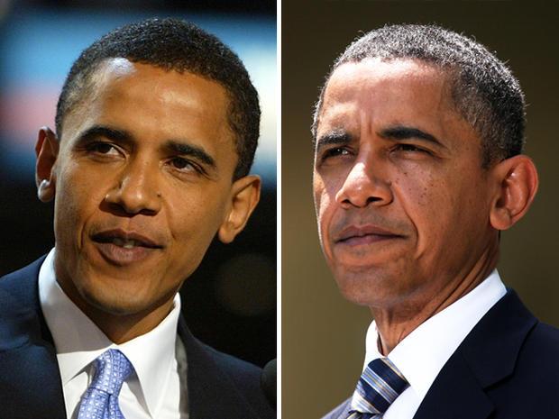 Obama-Aged-Photos.jpg (620×465)