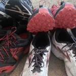 How to Choose Your First Pair of Running Shoes