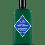 Double Header Shampoo Conditioner