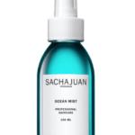 Sachajuan-Ocean-Mist