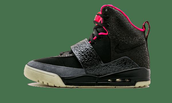 Nike Air Yeezy III