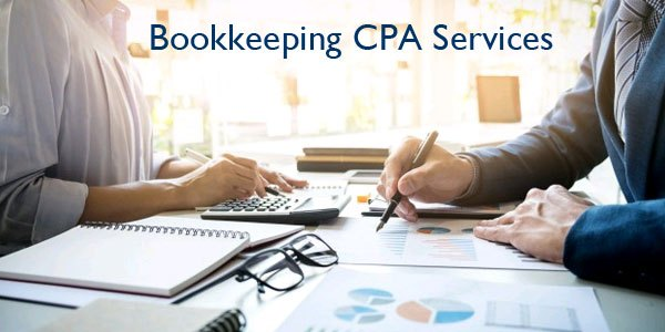 Everything You Need to Know About Outsourced Bookkeeping CPA Services