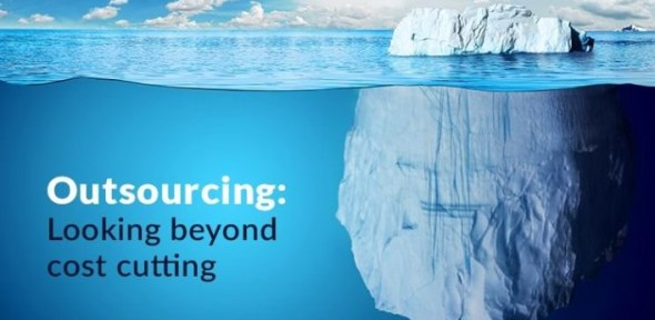 Innovation in Bookkeeping Environment Through Offshore Accounting Activity…