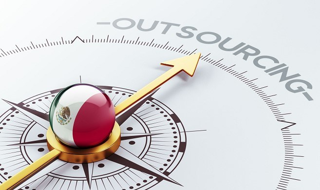 Implementing Accounting Outsourcing to Bring Parity at Work…