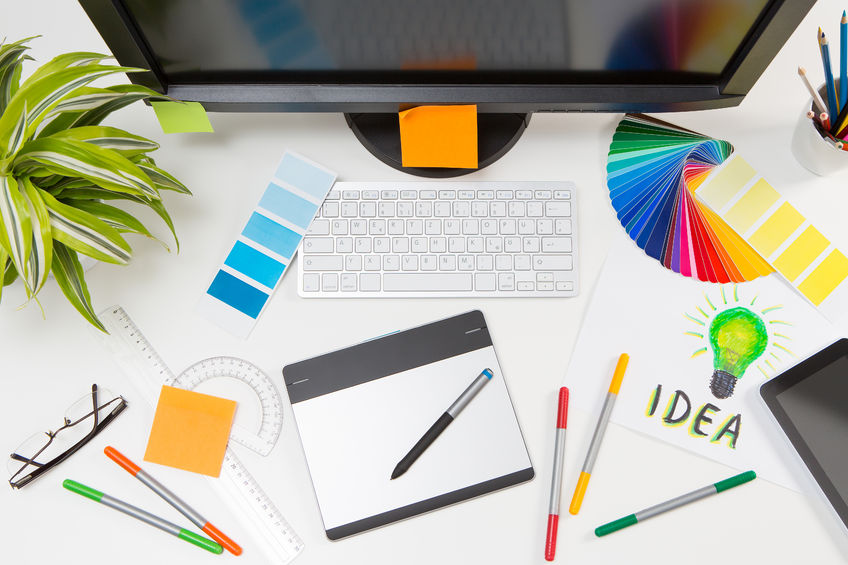 3 Reasons to Prefer Agencies over Freelancers