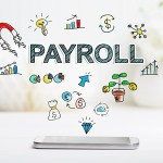 9 Top Benefits Of Outsourcing Payroll Services