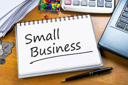 Small Business Outsourcing Tips