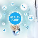 How To Select Healthcare Outsourcing Company