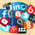 Social Data Analysis – Discover New Business Opportunities Using Big Data