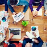 Outsourcing Sales and Marketing Services to An Agency ?