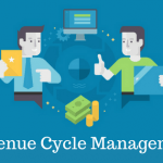 Choosing Reliable Revenue Cycle Management Outsourcing Partner