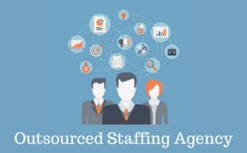 staffing agency finding right candidate
