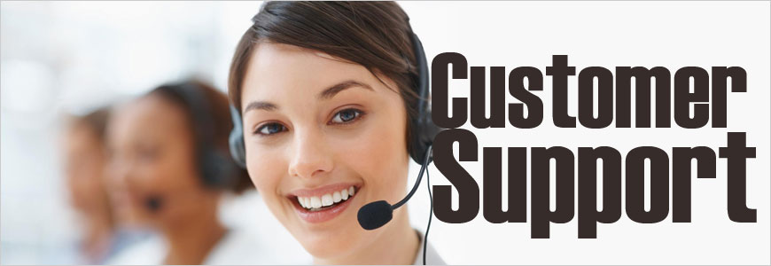 Customer Support Executive Cover Letter