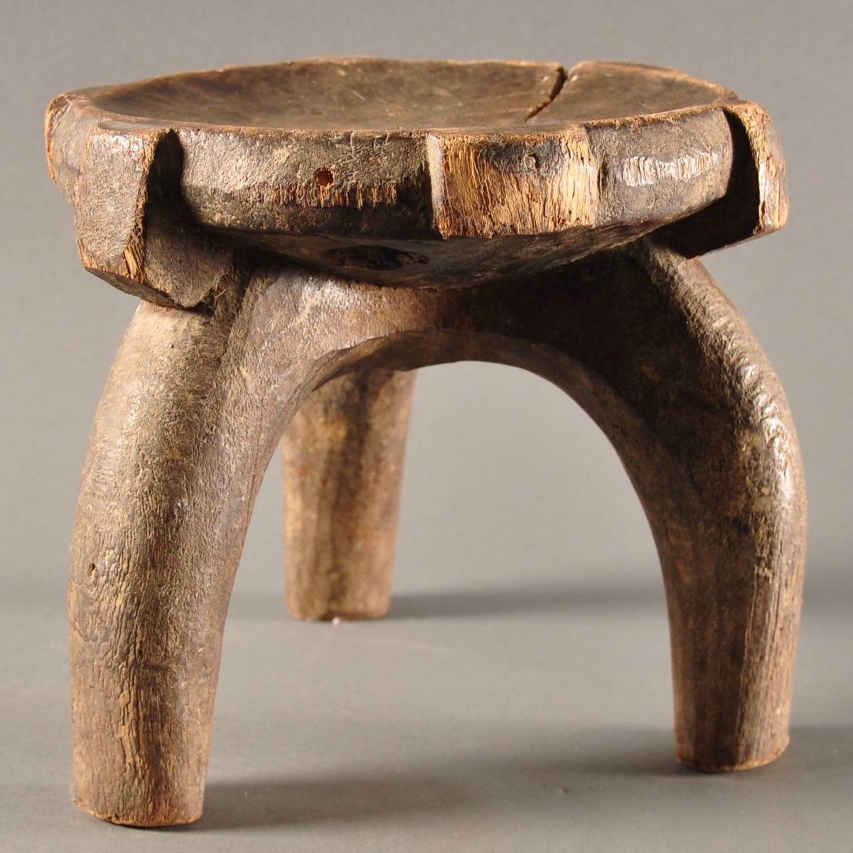 wooden sofa legs south africa pillow top communication is a three legged stool outspoken