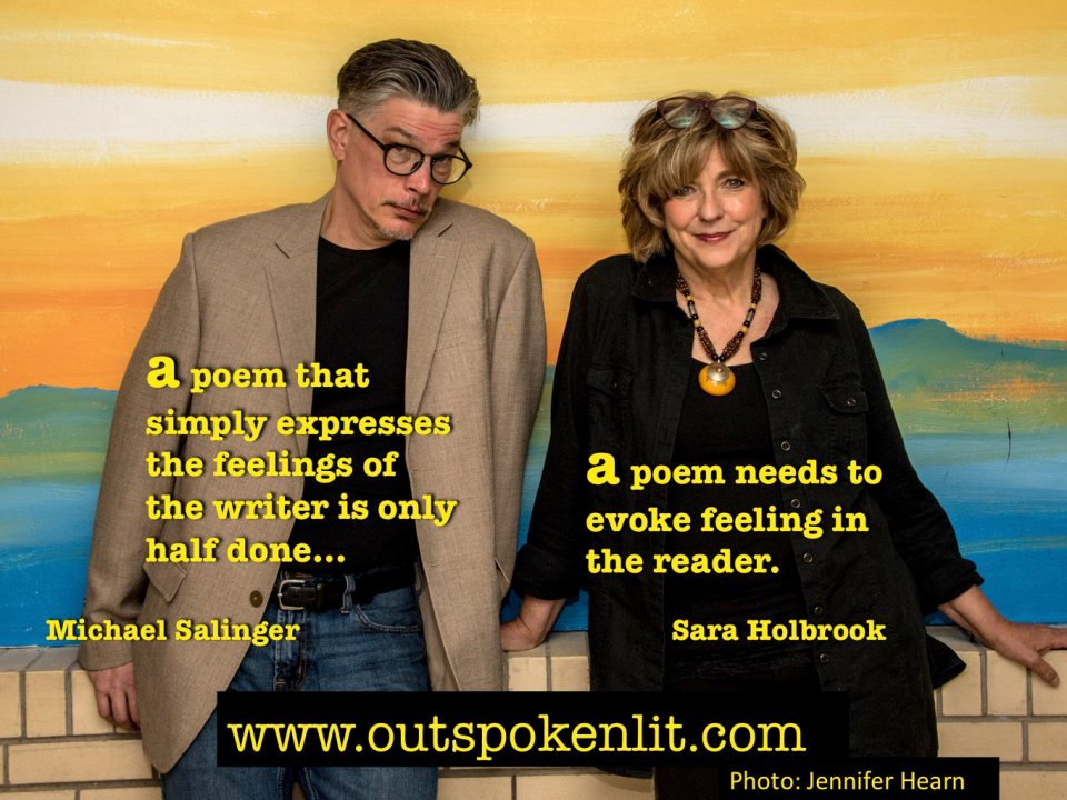 outspoken03