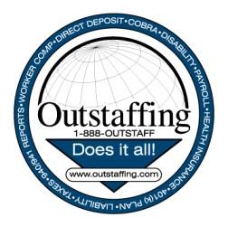 OutstaffingCoaster
