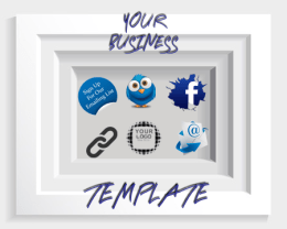 Your_Business_Template