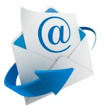 email-icon-1024x919