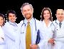 Teladoc to Acquire Best Doctors