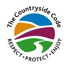 Contryside Code Logo