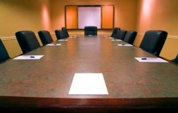 Board - Trustees