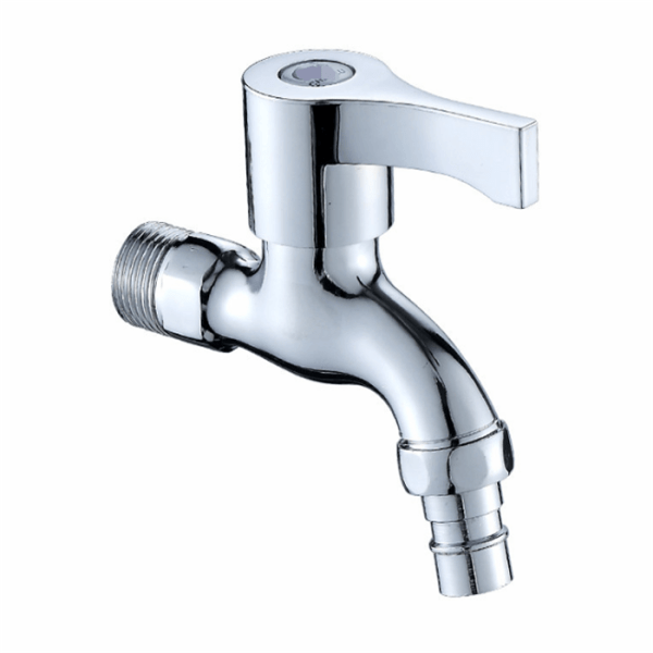 OuuKey Wash Machine Faucet