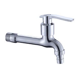 ouukey long body wash machine faucet