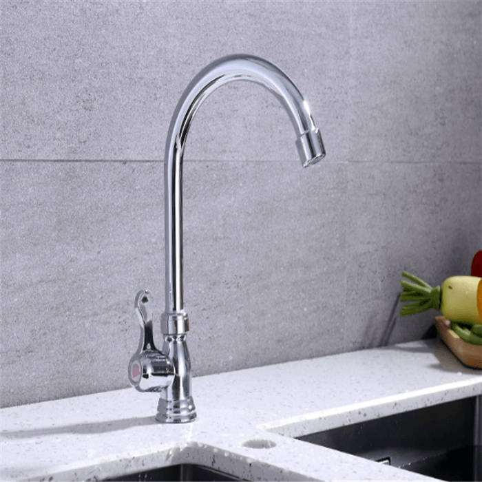 Faucet manufacturer from China