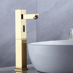 ouukey automatic saving water tap