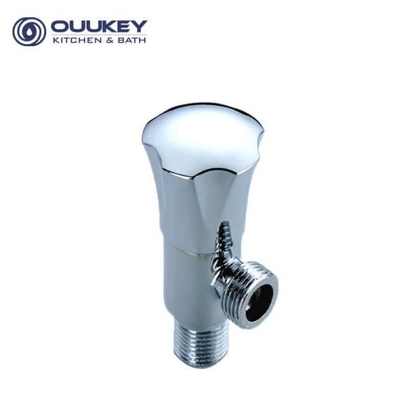 ouukey faucet angle valve