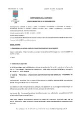 CR-du-CM-du-201210_001