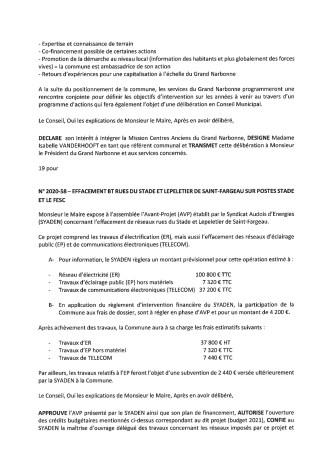 CR-du-CM-du-201210_006