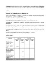 CR-du-CM-du-201210_007