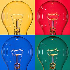 Faut-il remplacer les lampes à incandescence par des fluo-compactes ?
