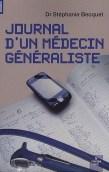journal médecin généraliste
