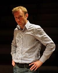 Olivier Penard