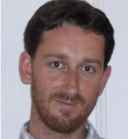 Philippe Méjean, chef de projet Biovallée
