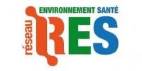 Réseau environnement santé