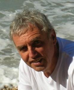 Yves Michel, l´éditeur atypique des créatifs culturels