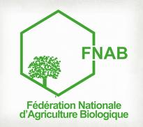 fédération nationale de l'agriculture biologique