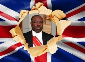 Des Gabonais commentent le dessein de leur président de faire de l'anglais la seconde langue