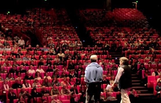 Forum terredu ciel aix 2012