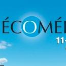 Médecine conventionnelle et médecines douces : un congrès pour encourager leur complémentarité