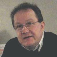 """Hervé Kempf, journaliste """"Planète"""" et éditorialiste au Monde, retrouve sa liberté"""