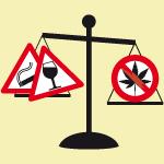 balance_cannabis_150