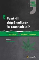 choc_des_idees_cannabis