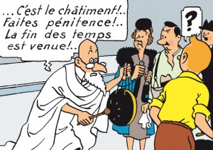 Tintin_Etoile_Mysterieuse