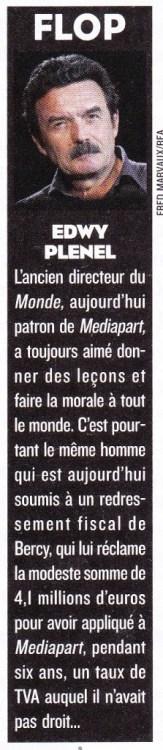 figaro-mediapart
