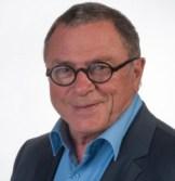 Michel-Pierre