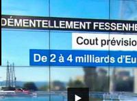 France 3, l'orthographe et le respect des réalités : divorce accompli !